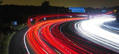 Paura di guidare in autostrada come superarla Psicoterapia Breve Strategica Roma