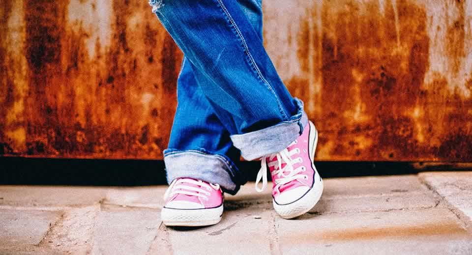 Problemi di comportamento a scuola Come intervenire
