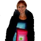 Dottoressa Isabel De Vincentiis Psicologa Roma Eur