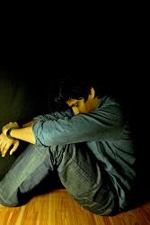 Disturbi ansia generalizzato