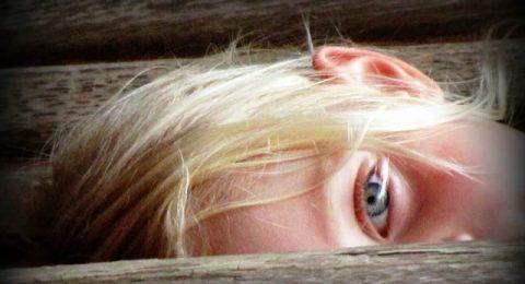 Isabel De Vincentiis Psicologa Psicoterapeuta Roma Bambini Adolescenti disturbo da isolamento