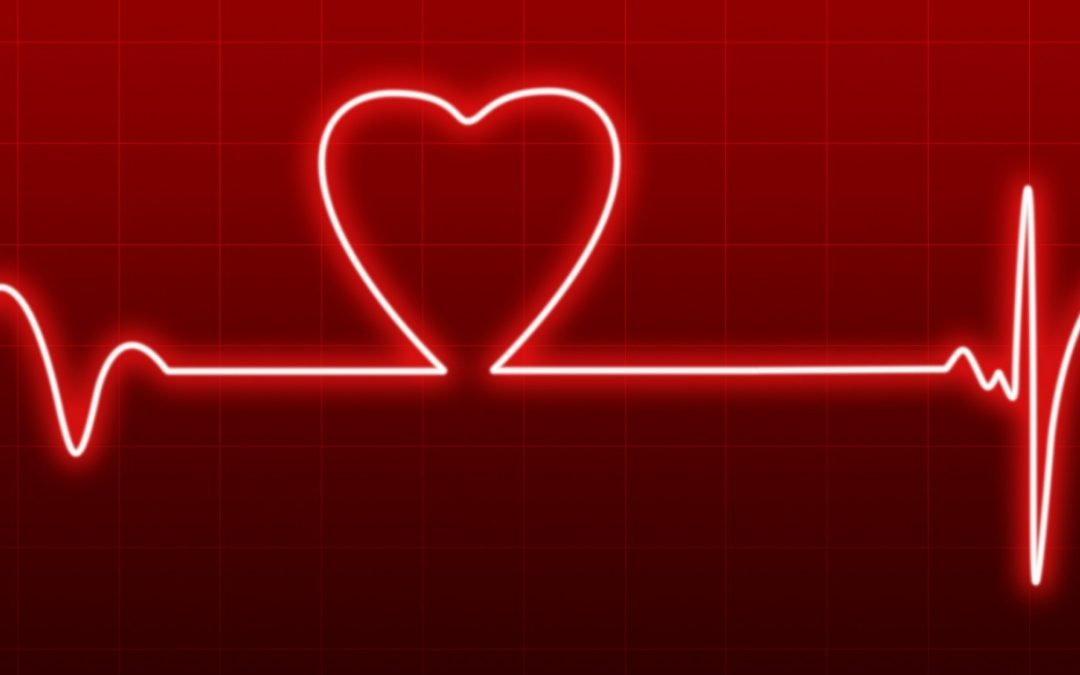 Il mio cuore sta impazzendo! Parliamo di Cardiofobia