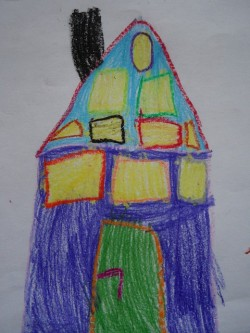 Problemi di comportamento a scuola Come intervenire Psicoterapia Breve Strategica Roma