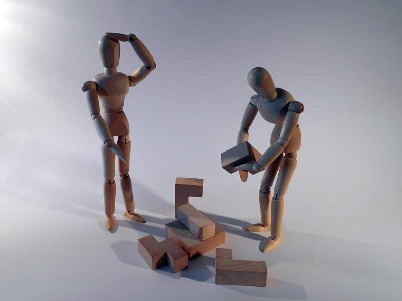 Guarire dal disturbo ossessivo-compulsivo