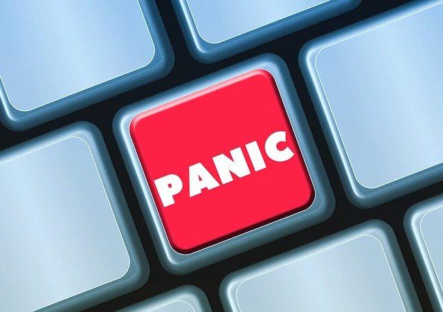 Terapia breve strategica per la cura degli Attacchi di Panico